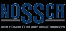 NOSSCR Award